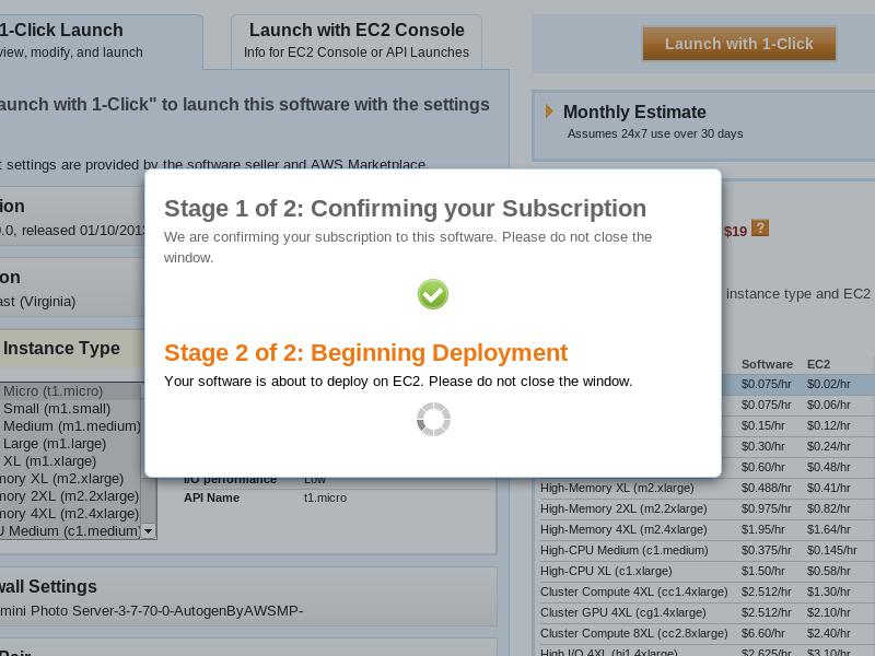 JPEGmini - JPEGmini Server for AWS Documentation